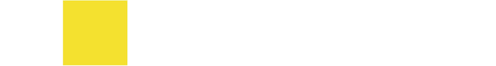 Calvary Restoration